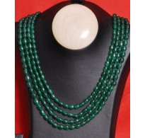 Necklace - SBM2379