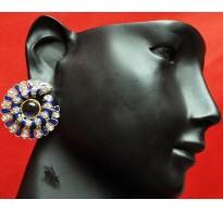 Earring - SG001