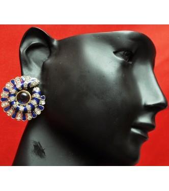 Earring - SG003