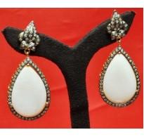 Earring - SG005