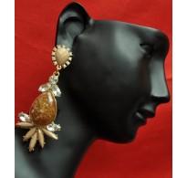 Earring - SG007