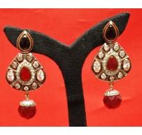 Earring - SG013