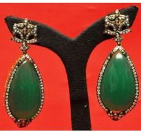 Earring - SG015