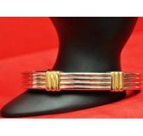 Bracelet - SBB2435