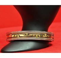 Bracelet - SBB2436