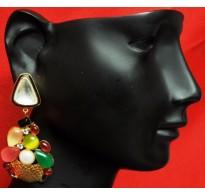 Earring - SBE2390