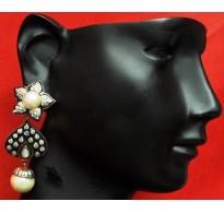 Earring - SBE2393