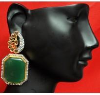 Earring - SBE2402