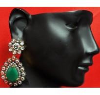 Earring - SBE2408