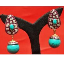 Earring - SBE2424