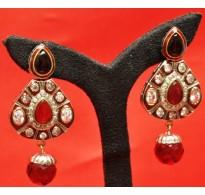Earring - SBE2426