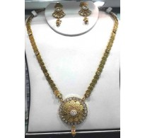 Necklace - BNA20