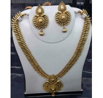 Necklace - BNA21
