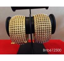 Bangles - BNB61