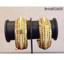 Bangles - BNB80