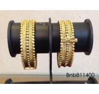 Bangles - BNB81