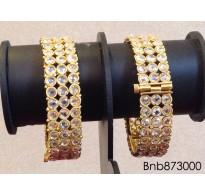 Bangles - BNB87