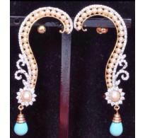 Earring - BNE2275
