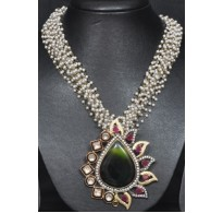 NECKLACE - BNS15