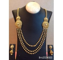 Necklace - BNS202