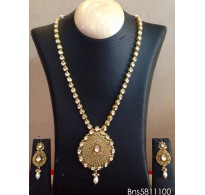 Necklace - BNS58