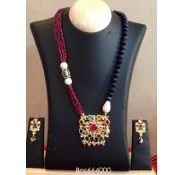 Necklace - BNS66