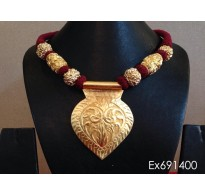 NECKLACE - EX69