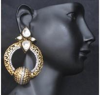 Earring - BM17