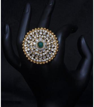 Ring - BM18