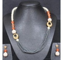 NECKLACE - BNS23