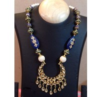 NECKLACE - RA104