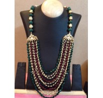 NECKLACE - RA106