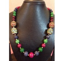 NECKLACE - RA107