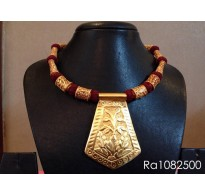 NECKLACE - RA108