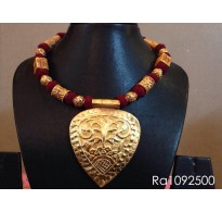 NECKLACE - RA109