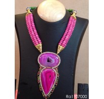 NECKLACE - RA110