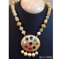 NECKLACE - RA111