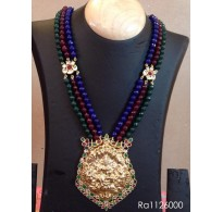NECKLACE - RA112