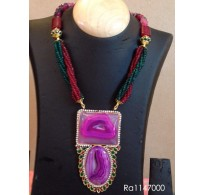 NECKLACE - RA114