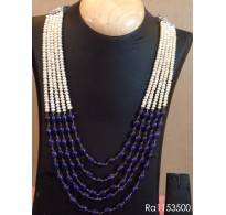 NECKLACE - RA115