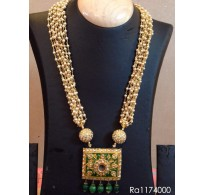 NECKLACE - RA117