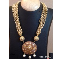 NECKLACE - RA118