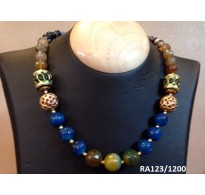 NECKLACE - RA123