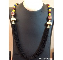 NECKLACE - RA124