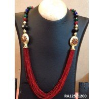 NECKLACE - RA125