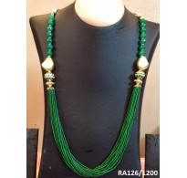 NECKLACE - RA126
