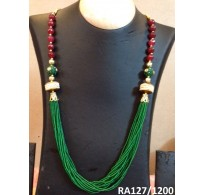 NECKLACE - RA127