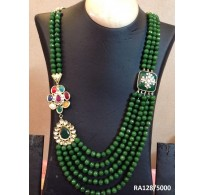 NECKLACE - RA128
