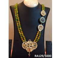 NECKLACE - RA129