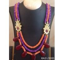 NECKLACE - RA51